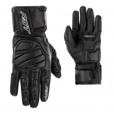 RST Turbine Leather Glove