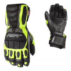 RST Storm Waterproof Glove