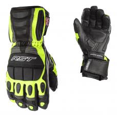 RST Storm Waterproof Glove
