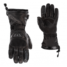 RST Pro Series Paragon 6 Heated Glove