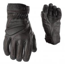 RST Cruz Glove