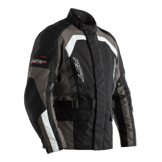 RST Alpha IV 4 Textile Jacket - CE Approved
