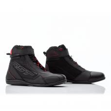 RST Frontier Ladies Waterproof Boot