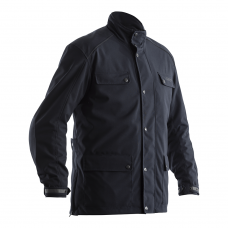 RST Shoreditch Textile Jacket CE