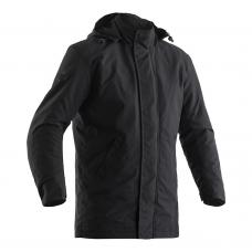 RST Chelsea 3/4 Textile Jacket