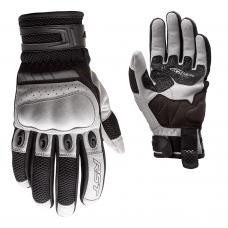RST Ventilator-X Glove