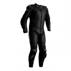 RST R-Sport Leather One Piece Suit CE