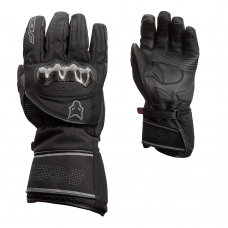 Wolf Fortitude Glove
