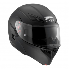 AGV Compact-ST Solid
