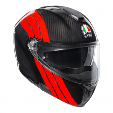 AGV Sportmodular Stripes