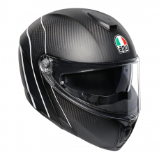 AGV Sportmodular Refraction