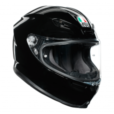AGV K6 Solid Colours