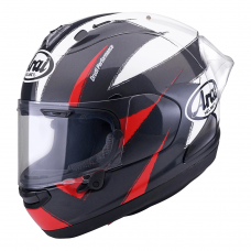 Arai RX-7V Race FIM Sign