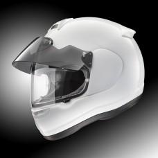 Arai Pro Shade visor System