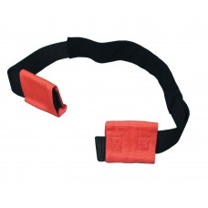Motorcycle Handlebar Support Straps