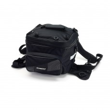 BikeTek 36L Tail Pack
