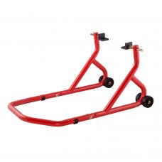BikeTek Rear Paddock Stand