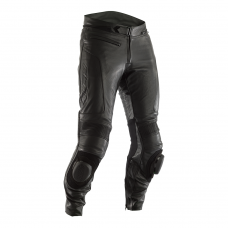 RST GT Leather Jean Short Leg - CE Approved