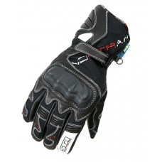 Lindstrands Flex Gloves