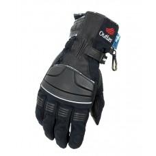 Halvarssons Beast Glove