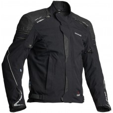 Halvarssons Walkyr Textile jacket