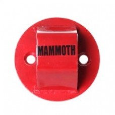 Mammoth Junior Bolt In Ground Anchor