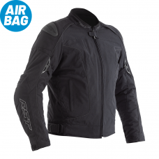 RST GT Airbag Textile Jacket