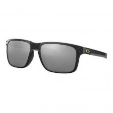 Oakley Holbrook Mix Sunglasses VR46 Matte Black