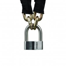 Xena XSU Lock and 1.5M Chain Sold Secure