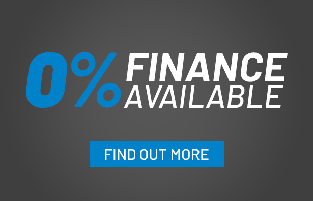 0% Finance on Motorcycle Clothing